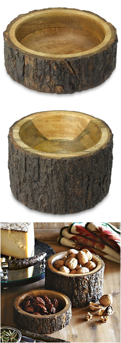 nuts bowl_ALL