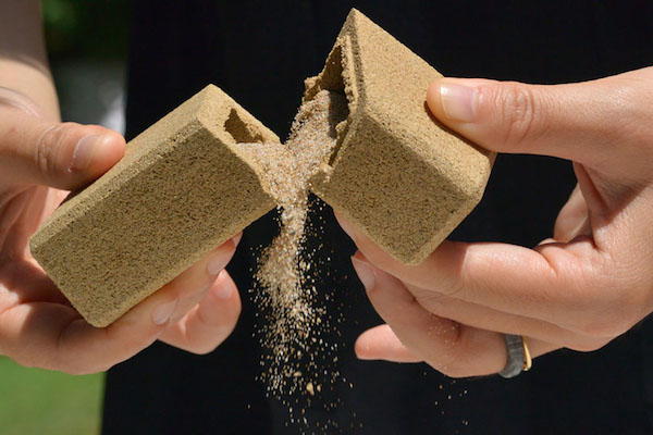 sand-packaging7