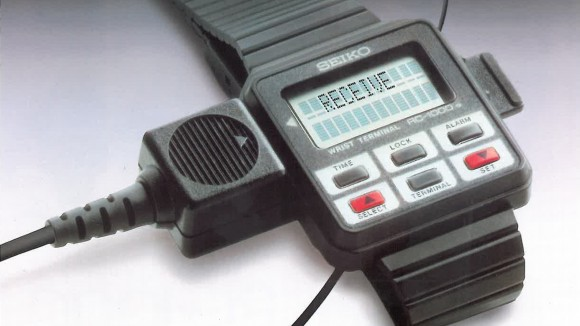 smart-RC1000-580-90