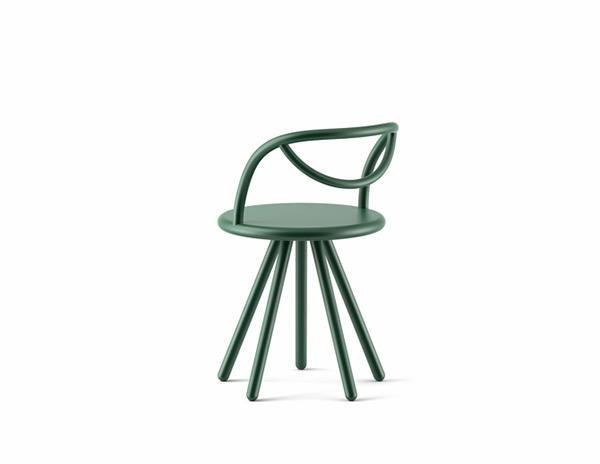 The-Ray-Chair-by-Lera-Moiseeva---07_670