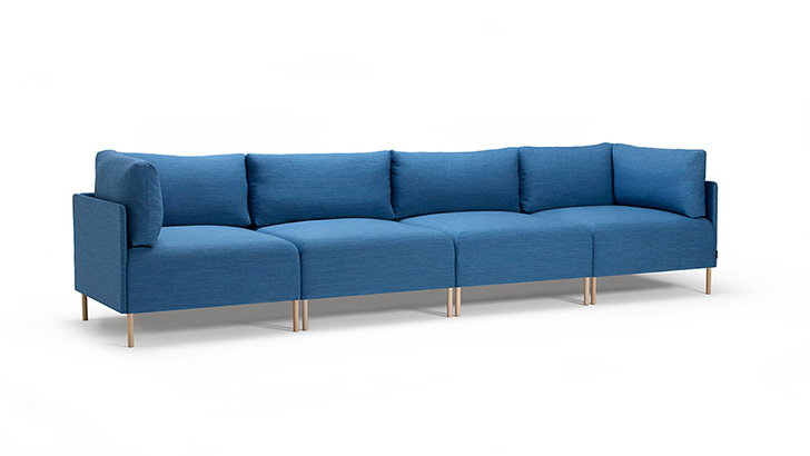 offecct-block-by-christophe-pillet-2_n
