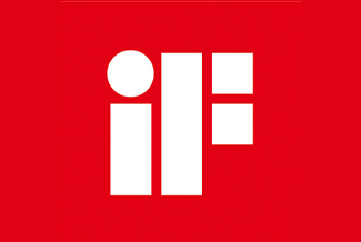 iF眼中的中国设计新秀什么水平