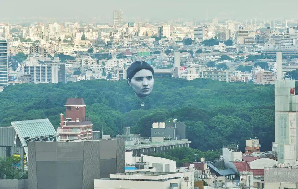 日本奥运会,是我见过最奇葩的奥运会